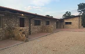 Case Vacanza sul Gargano