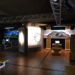 interno_museo_dinosauri