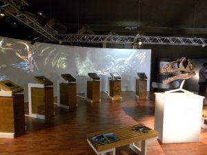 interno_museo_dinosauri-borgo-celano
