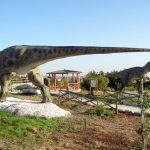 parco_dinosauri